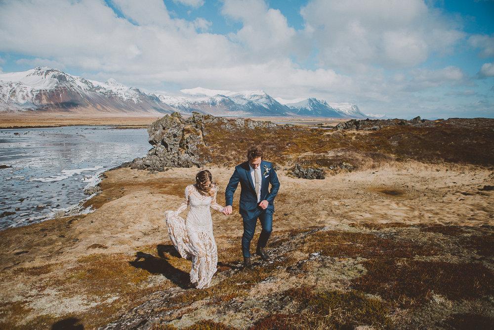 courtney-chris-reykjavik-iceland-elopment-kelley-raye-atlanta-destination-wedding-photographer-158.jpg