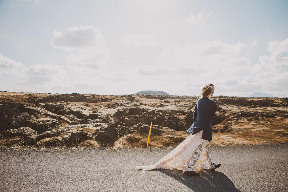 courtney-chris-reykjavik-iceland-elopment-kelley-raye-atlanta-destination-wedding-photographer-162.jpg