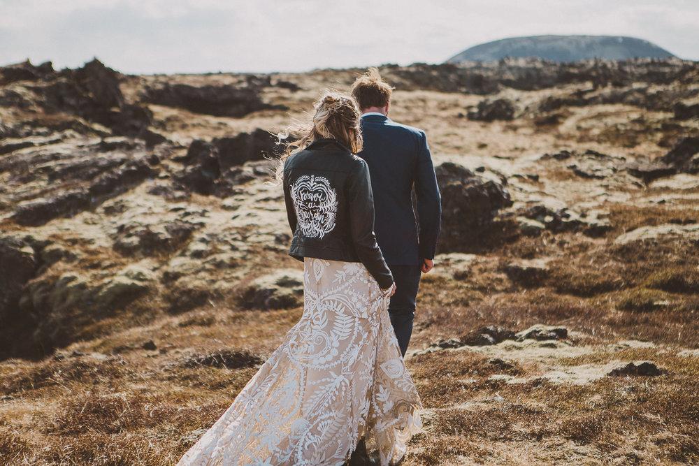 courtney-chris-reykjavik-iceland-elopment-kelley-raye-atlanta-destination-wedding-photographer-163.jpg
