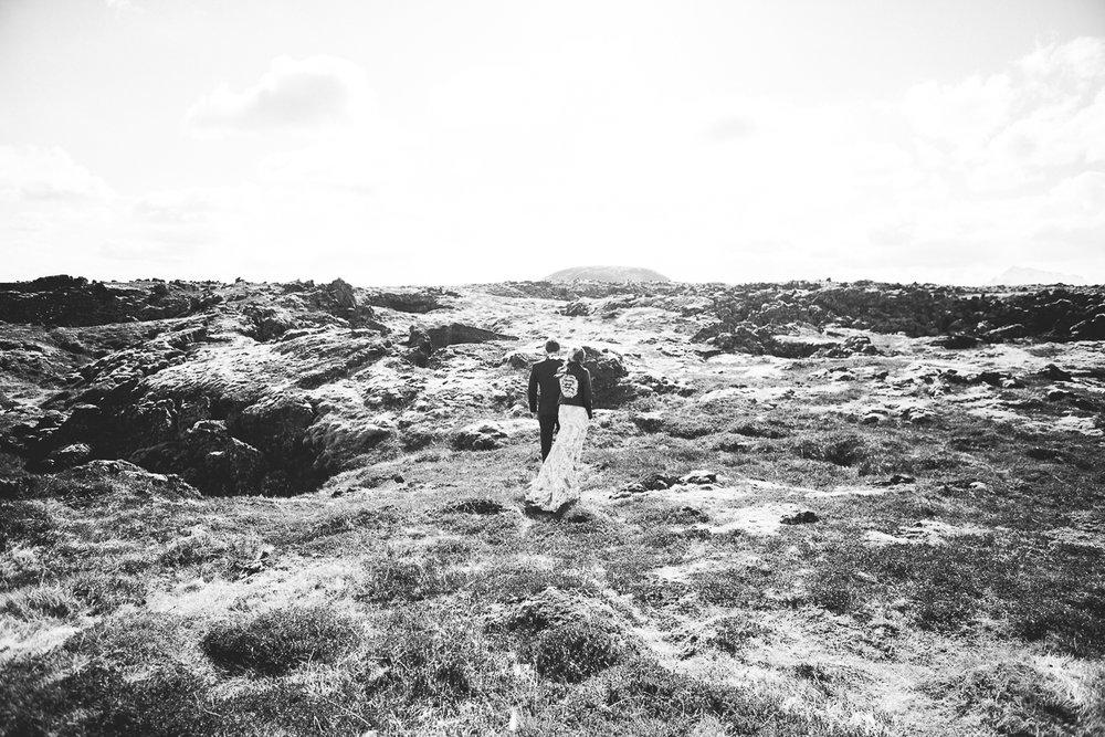 courtney-chris-reykjavik-iceland-elopment-kelley-raye-atlanta-destination-wedding-photographer-164.jpg