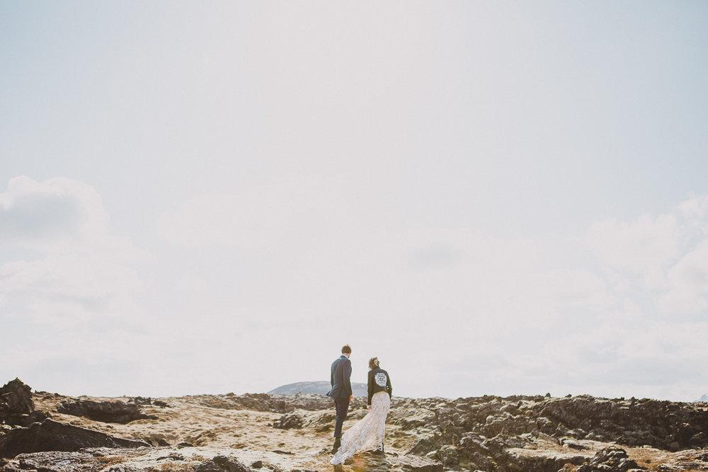 courtney-chris-reykjavik-iceland-elopment-kelley-raye-atlanta-destination-wedding-photographer-166.jpg