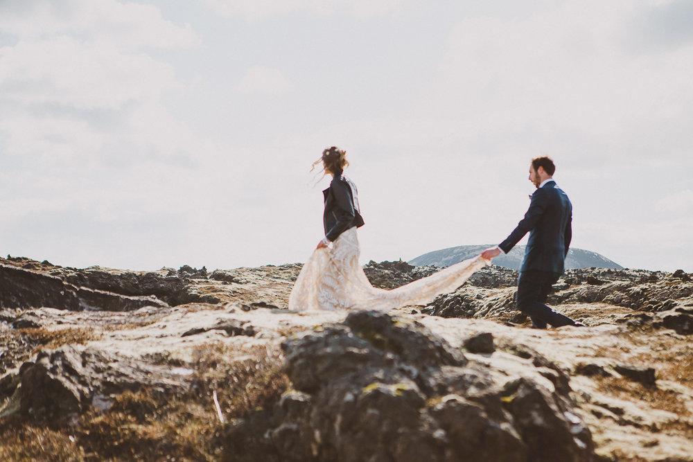 courtney-chris-reykjavik-iceland-elopment-kelley-raye-atlanta-destination-wedding-photographer-167.jpg