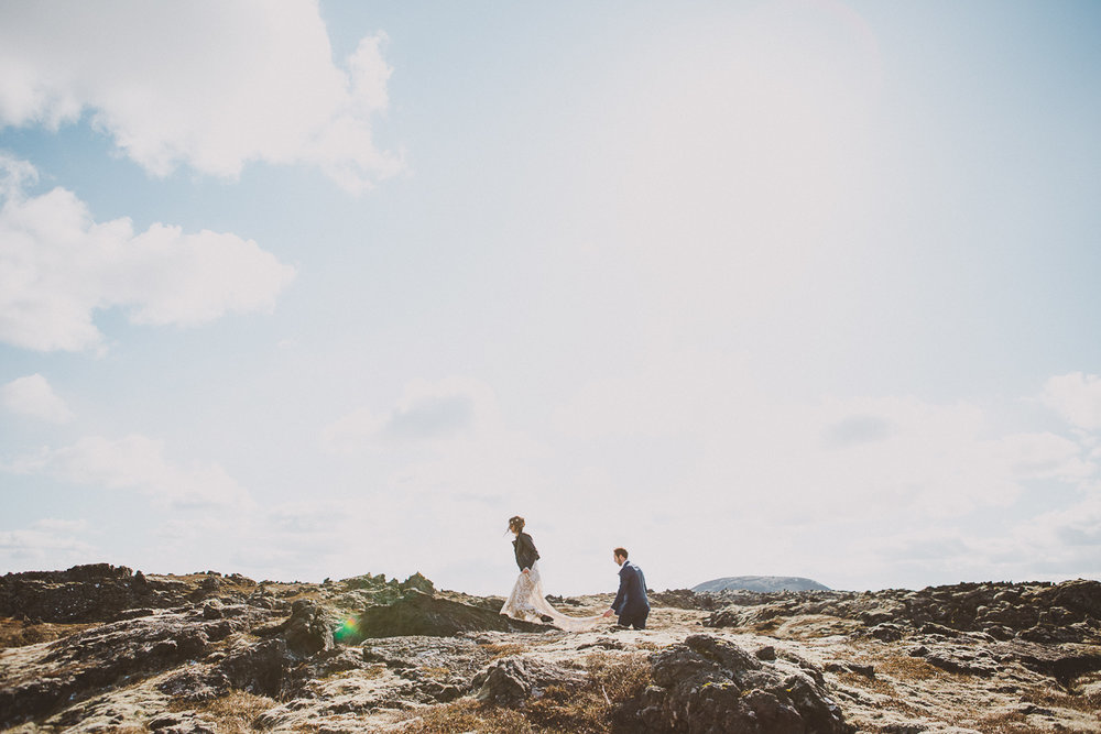 courtney-chris-reykjavik-iceland-elopment-kelley-raye-atlanta-destination-wedding-photographer-168.jpg