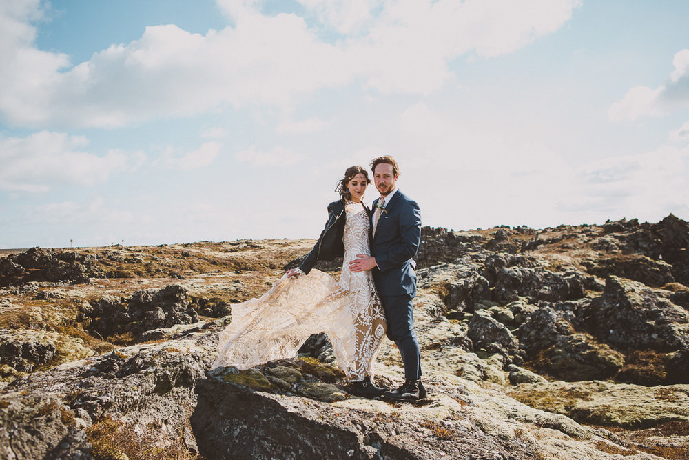 courtney-chris-reykjavik-iceland-elopment-kelley-raye-atlanta-destination-wedding-photographer-169.jpg