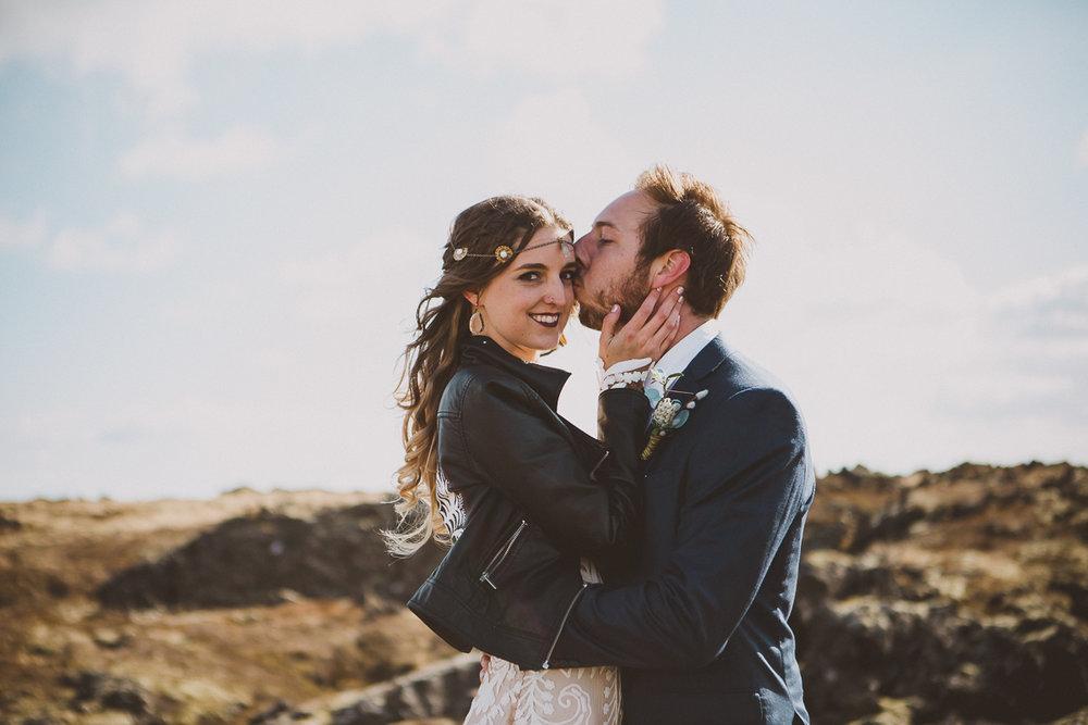 courtney-chris-reykjavik-iceland-elopment-kelley-raye-atlanta-destination-wedding-photographer-171.jpg