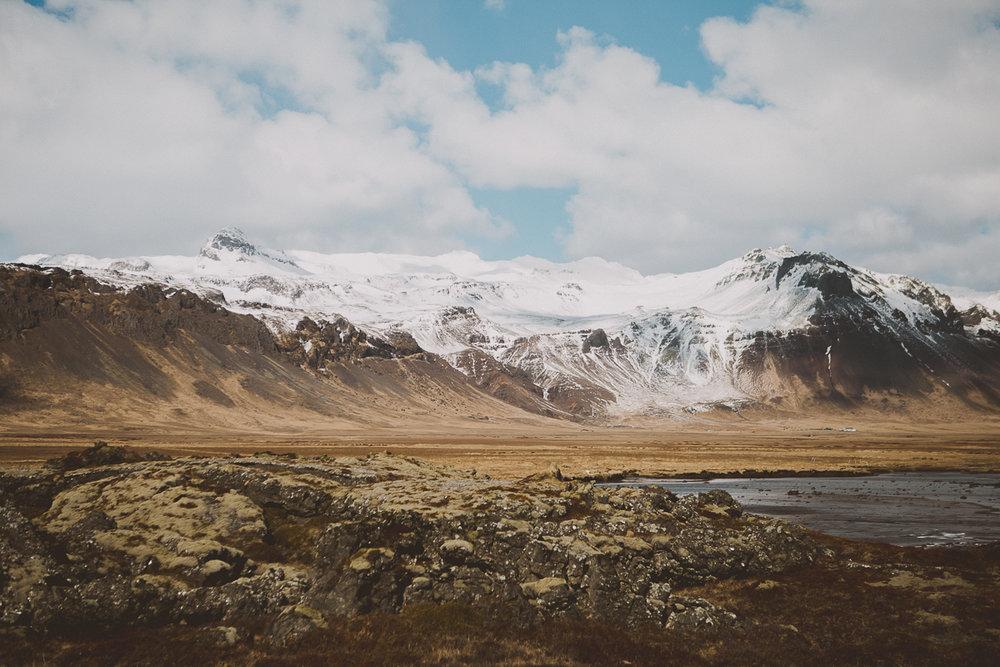 courtney-chris-reykjavik-iceland-elopment-kelley-raye-atlanta-destination-wedding-photographer-174.jpg