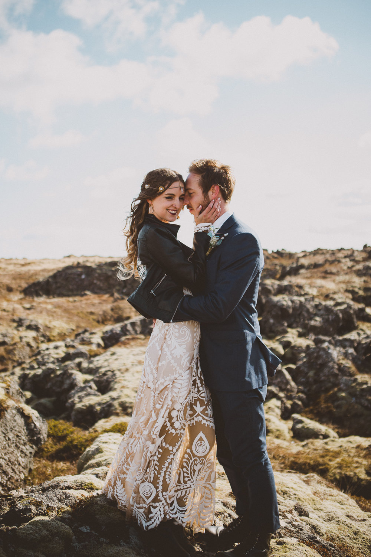 courtney-chris-reykjavik-iceland-elopment-kelley-raye-atlanta-destination-wedding-photographer-172.jpg