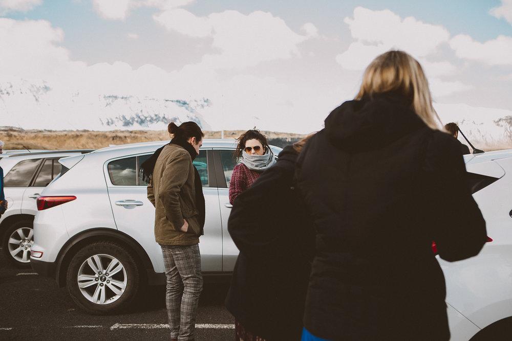 courtney-chris-reykjavik-iceland-elopment-kelley-raye-atlanta-destination-wedding-photographer-175.jpg