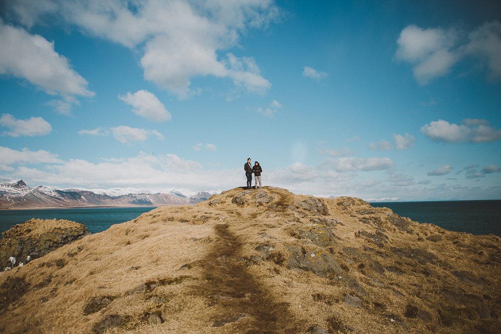 courtney-chris-reykjavik-iceland-elopment-kelley-raye-atlanta-destination-wedding-photographer-177.jpg