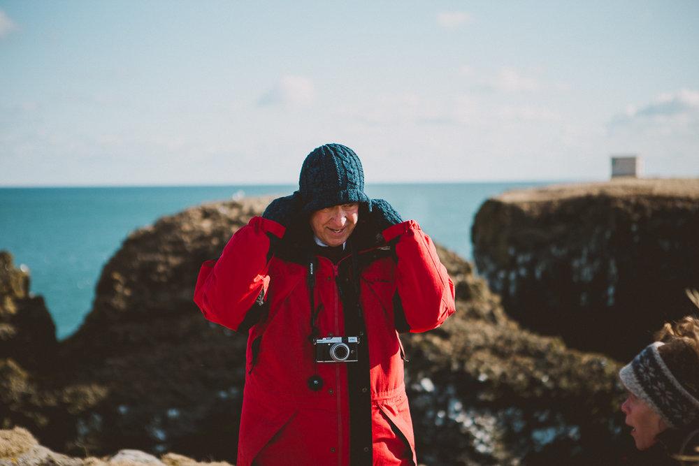 courtney-chris-reykjavik-iceland-elopment-kelley-raye-atlanta-destination-wedding-photographer-180.jpg