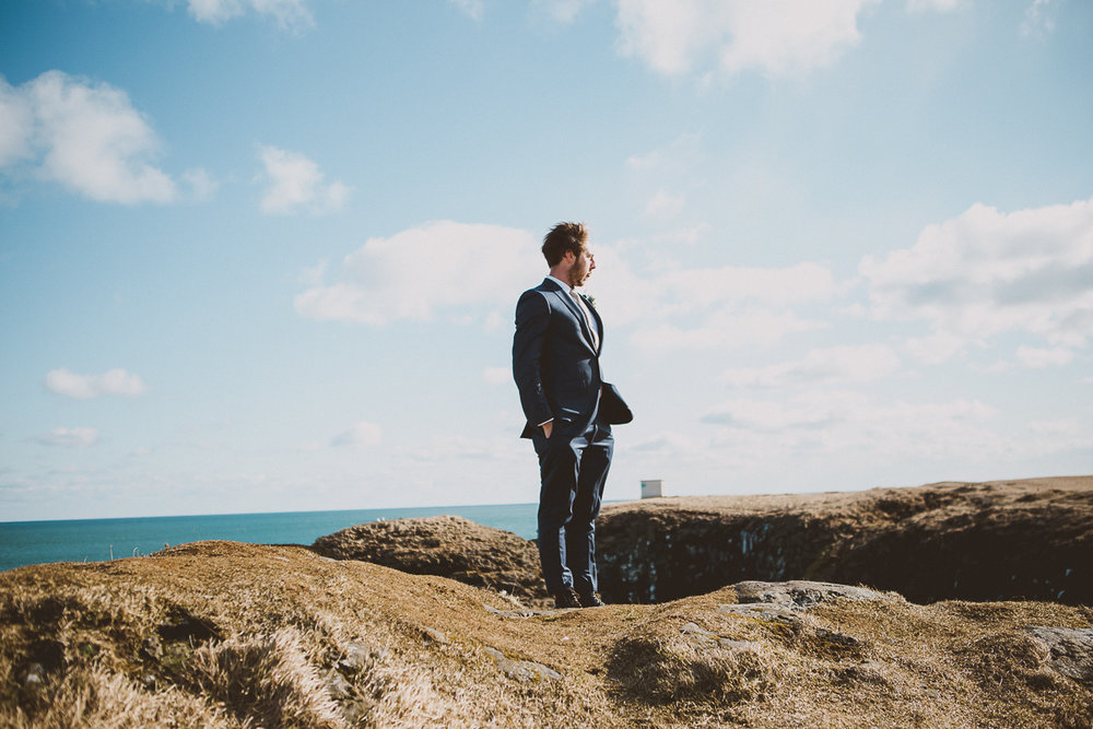 courtney-chris-reykjavik-iceland-elopment-kelley-raye-atlanta-destination-wedding-photographer-181.jpg