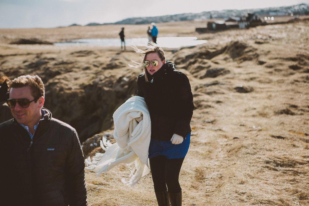 courtney-chris-reykjavik-iceland-elopment-kelley-raye-atlanta-destination-wedding-photographer-183.jpg