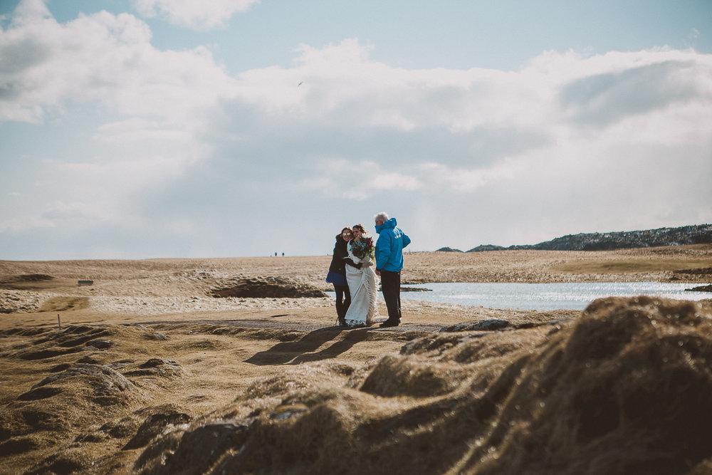 courtney-chris-reykjavik-iceland-elopment-kelley-raye-atlanta-destination-wedding-photographer-186.jpg