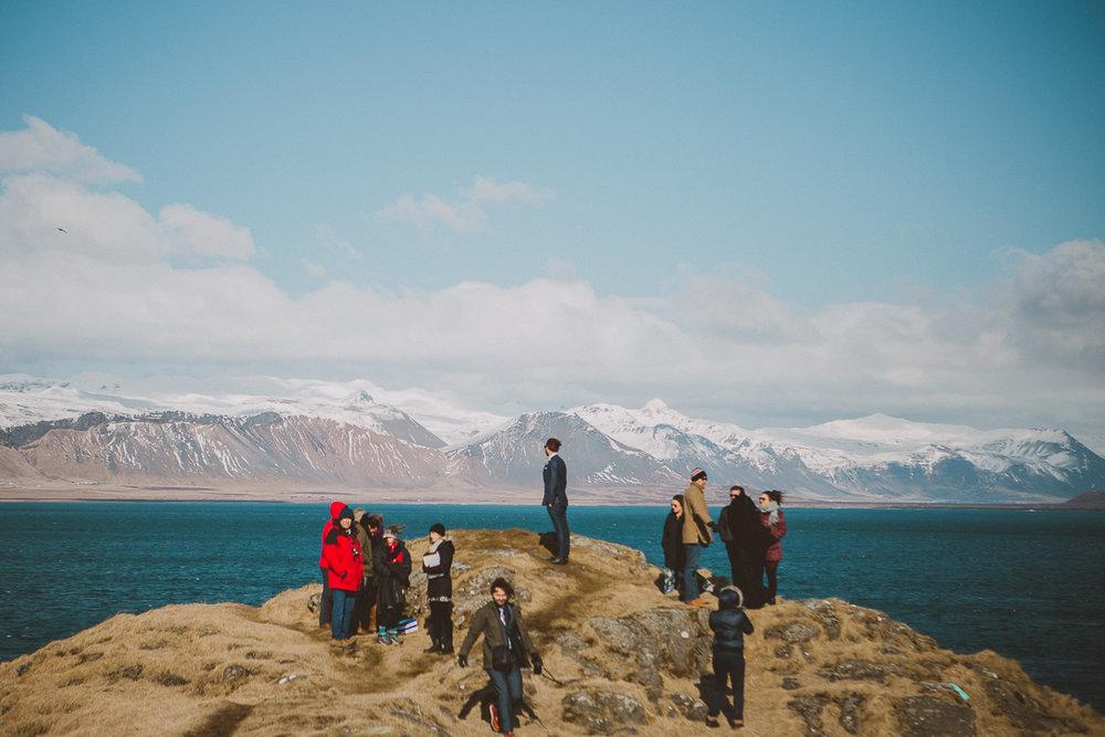 courtney-chris-reykjavik-iceland-elopment-kelley-raye-atlanta-destination-wedding-photographer-188.jpg