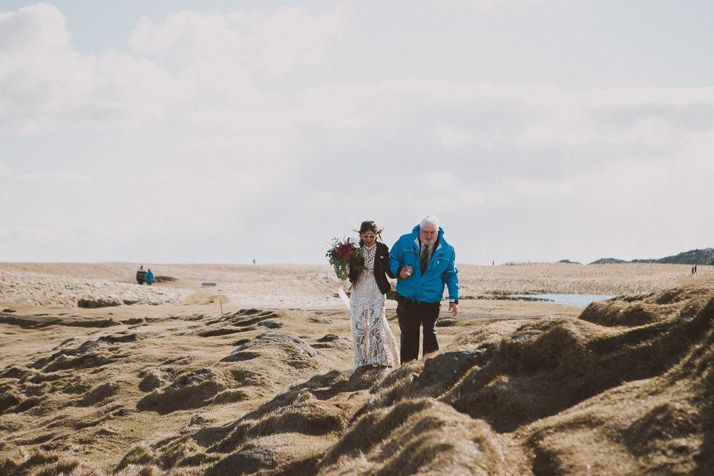 courtney-chris-reykjavik-iceland-elopment-kelley-raye-atlanta-destination-wedding-photographer-190.jpg