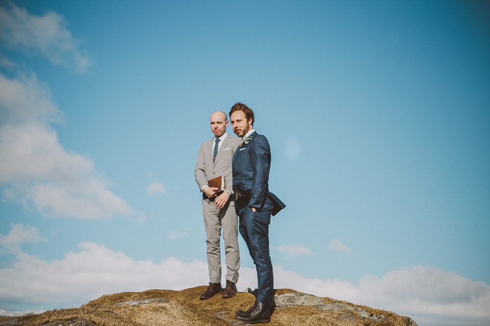 courtney-chris-reykjavik-iceland-elopment-kelley-raye-atlanta-destination-wedding-photographer-193.jpg