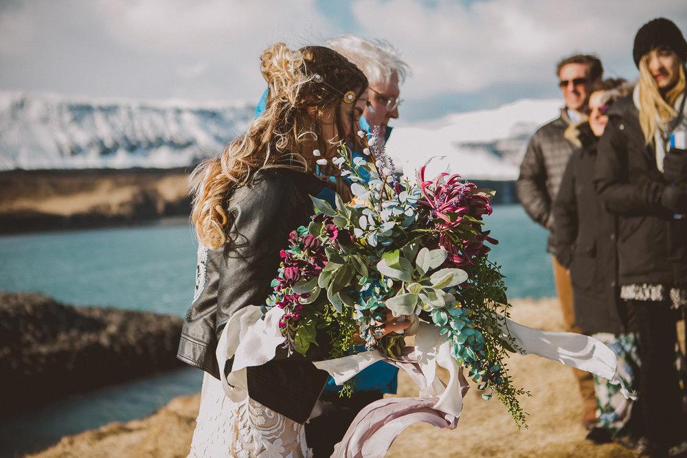 courtney-chris-reykjavik-iceland-elopment-kelley-raye-atlanta-destination-wedding-photographer-195.jpg