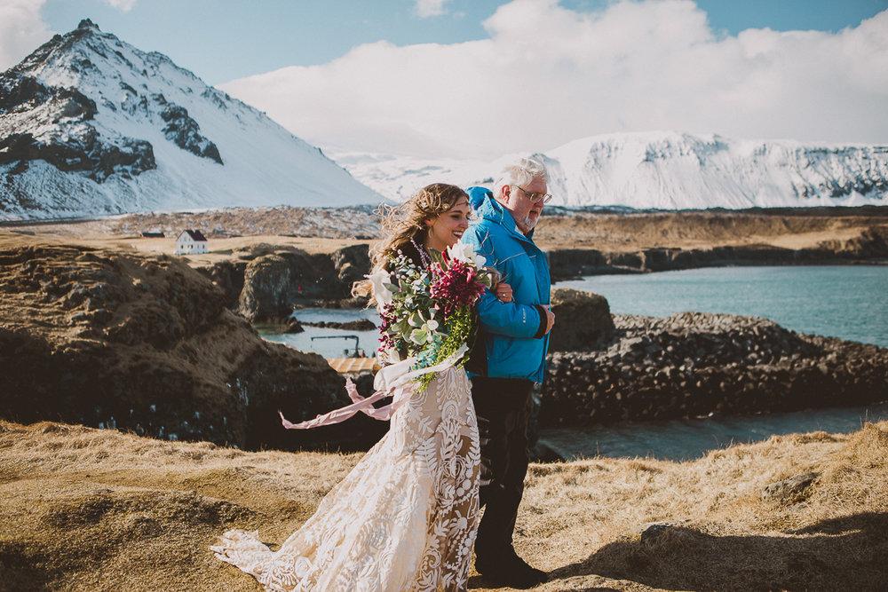 courtney-chris-reykjavik-iceland-elopment-kelley-raye-atlanta-destination-wedding-photographer-194.jpg