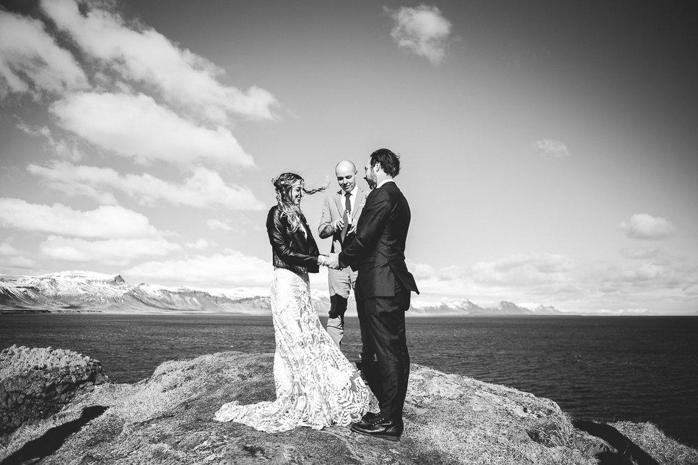 courtney-chris-reykjavik-iceland-elopment-kelley-raye-atlanta-destination-wedding-photographer-197.jpg