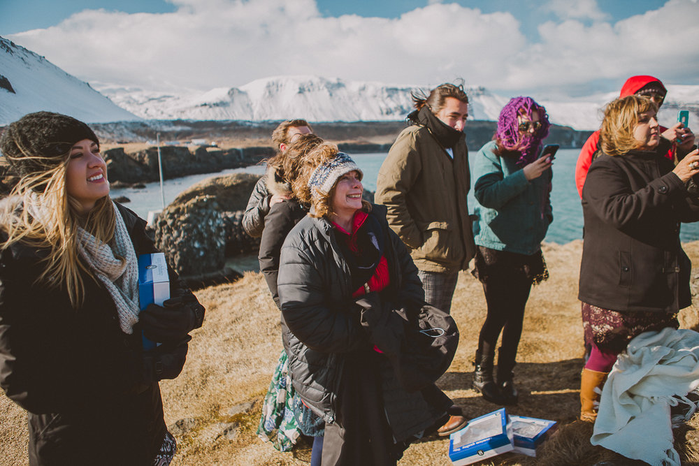 courtney-chris-reykjavik-iceland-elopment-kelley-raye-atlanta-destination-wedding-photographer-196.jpg