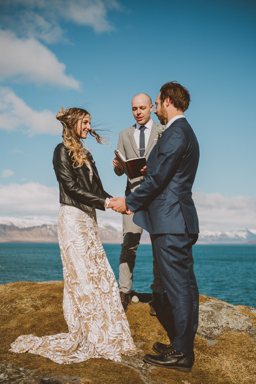 courtney-chris-reykjavik-iceland-elopment-kelley-raye-atlanta-destination-wedding-photographer-199.jpg