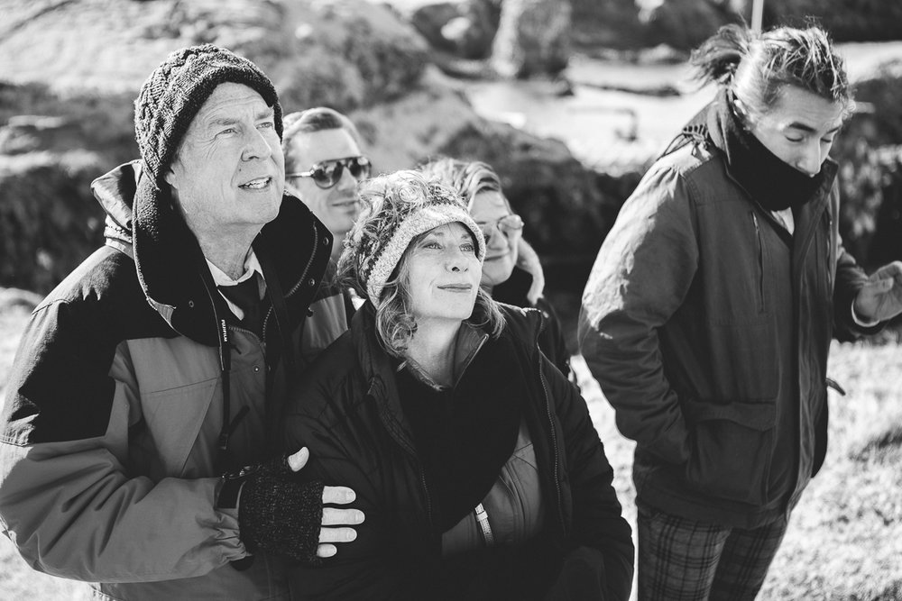 courtney-chris-reykjavik-iceland-elopment-kelley-raye-atlanta-destination-wedding-photographer-201.jpg