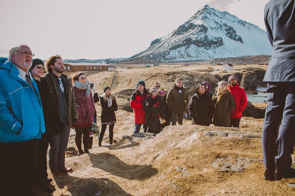 courtney-chris-reykjavik-iceland-elopment-kelley-raye-atlanta-destination-wedding-photographer-202.jpg