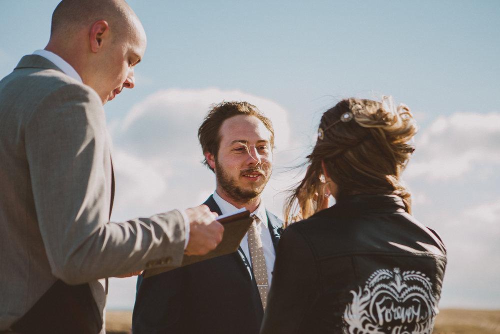courtney-chris-reykjavik-iceland-elopment-kelley-raye-atlanta-destination-wedding-photographer-204.jpg