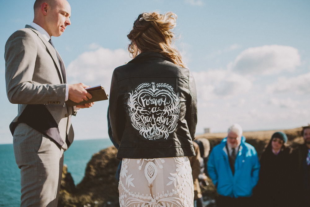 courtney-chris-reykjavik-iceland-elopment-kelley-raye-atlanta-destination-wedding-photographer-203.jpg