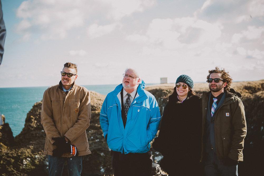 courtney-chris-reykjavik-iceland-elopment-kelley-raye-atlanta-destination-wedding-photographer-205.jpg
