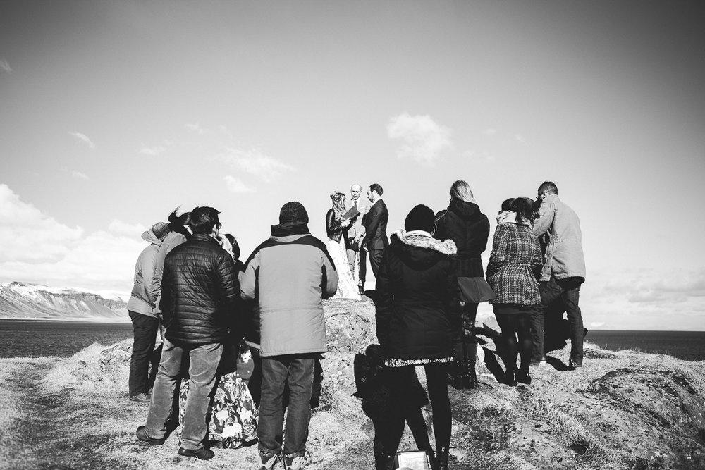 courtney-chris-reykjavik-iceland-elopment-kelley-raye-atlanta-destination-wedding-photographer-210.jpg