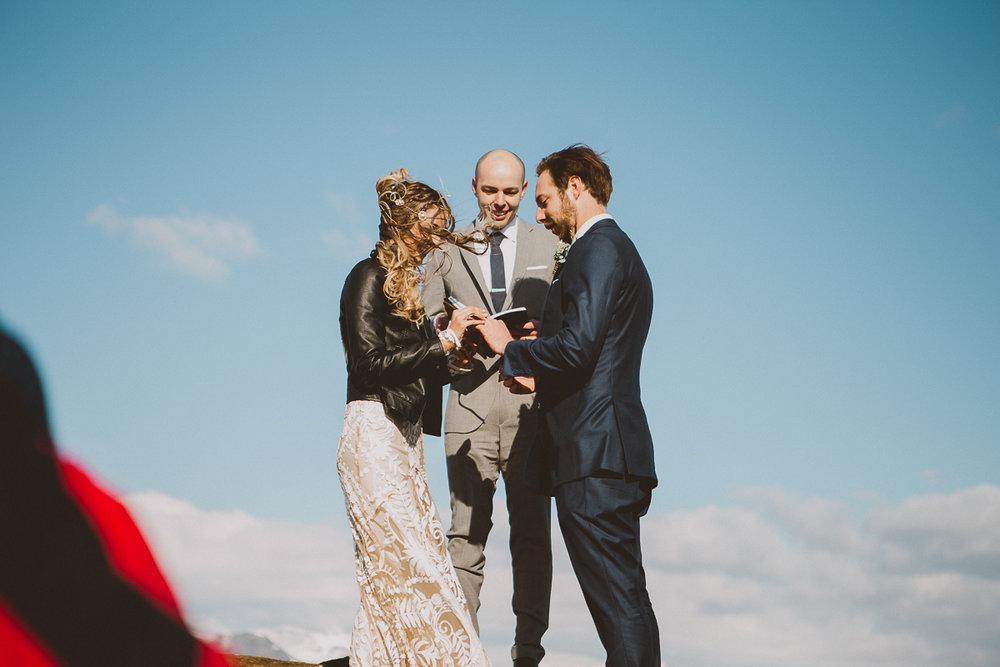 courtney-chris-reykjavik-iceland-elopment-kelley-raye-atlanta-destination-wedding-photographer-212.jpg