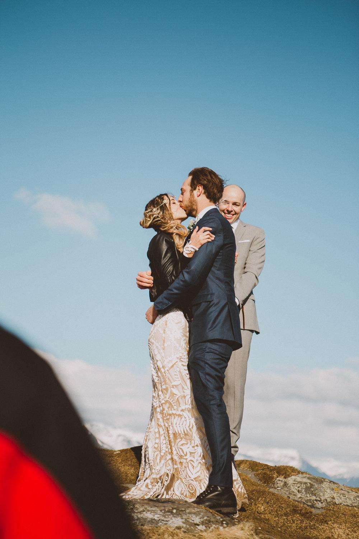 courtney-chris-reykjavik-iceland-elopment-kelley-raye-atlanta-destination-wedding-photographer-213.jpg