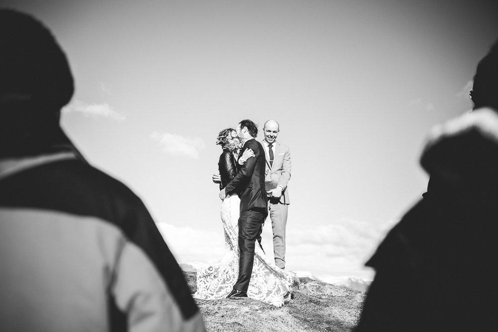 courtney-chris-reykjavik-iceland-elopment-kelley-raye-atlanta-destination-wedding-photographer-215.jpg