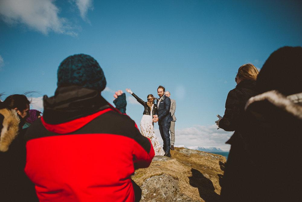 courtney-chris-reykjavik-iceland-elopment-kelley-raye-atlanta-destination-wedding-photographer-216.jpg
