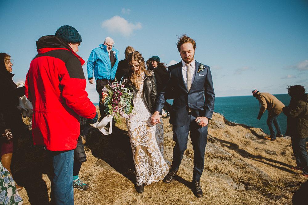 courtney-chris-reykjavik-iceland-elopment-kelley-raye-atlanta-destination-wedding-photographer-217.jpg