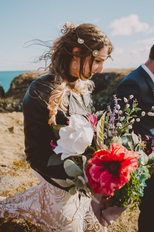 courtney-chris-reykjavik-iceland-elopment-kelley-raye-atlanta-destination-wedding-photographer-218.jpg
