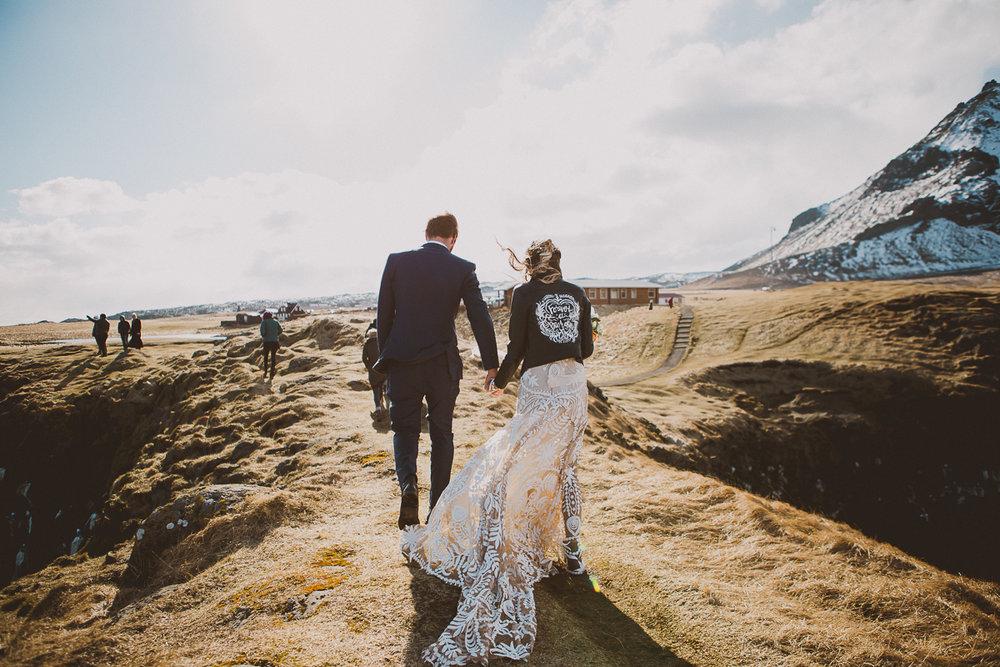 courtney-chris-reykjavik-iceland-elopment-kelley-raye-atlanta-destination-wedding-photographer-220.jpg