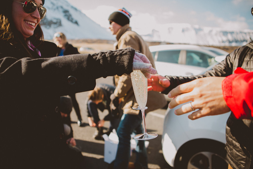 courtney-chris-reykjavik-iceland-elopment-kelley-raye-atlanta-destination-wedding-photographer-223.jpg
