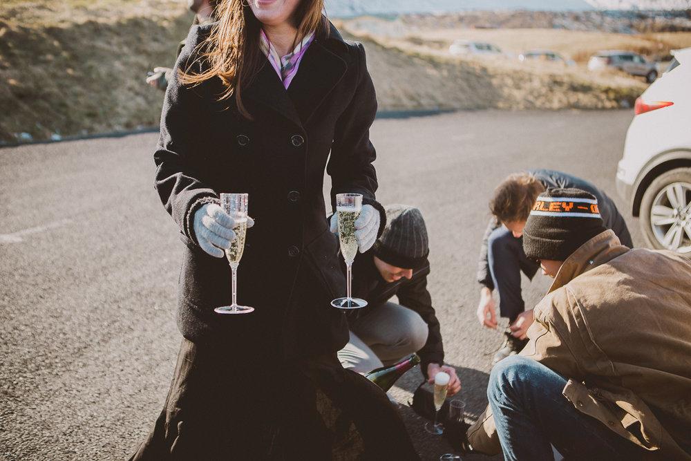 courtney-chris-reykjavik-iceland-elopment-kelley-raye-atlanta-destination-wedding-photographer-222.jpg