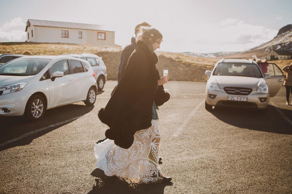 courtney-chris-reykjavik-iceland-elopment-kelley-raye-atlanta-destination-wedding-photographer-226.jpg