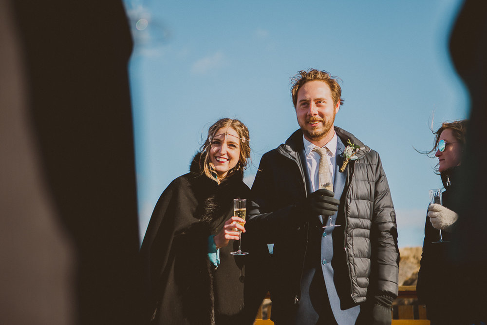 courtney-chris-reykjavik-iceland-elopment-kelley-raye-atlanta-destination-wedding-photographer-228.jpg