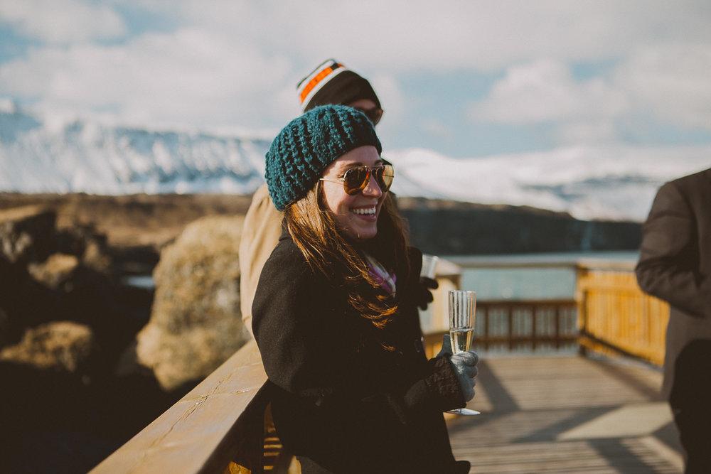 courtney-chris-reykjavik-iceland-elopment-kelley-raye-atlanta-destination-wedding-photographer-229.jpg