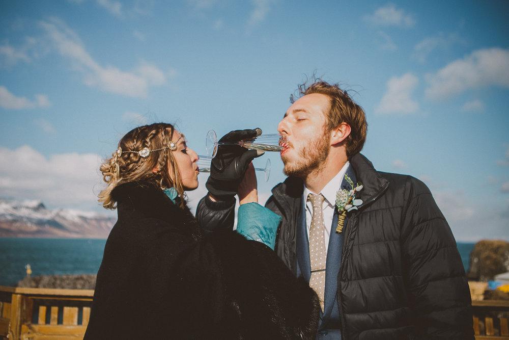 courtney-chris-reykjavik-iceland-elopment-kelley-raye-atlanta-destination-wedding-photographer-230.jpg