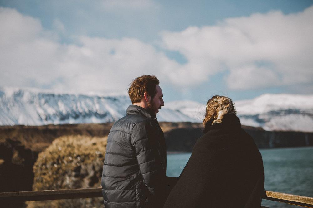 courtney-chris-reykjavik-iceland-elopment-kelley-raye-atlanta-destination-wedding-photographer-231.jpg