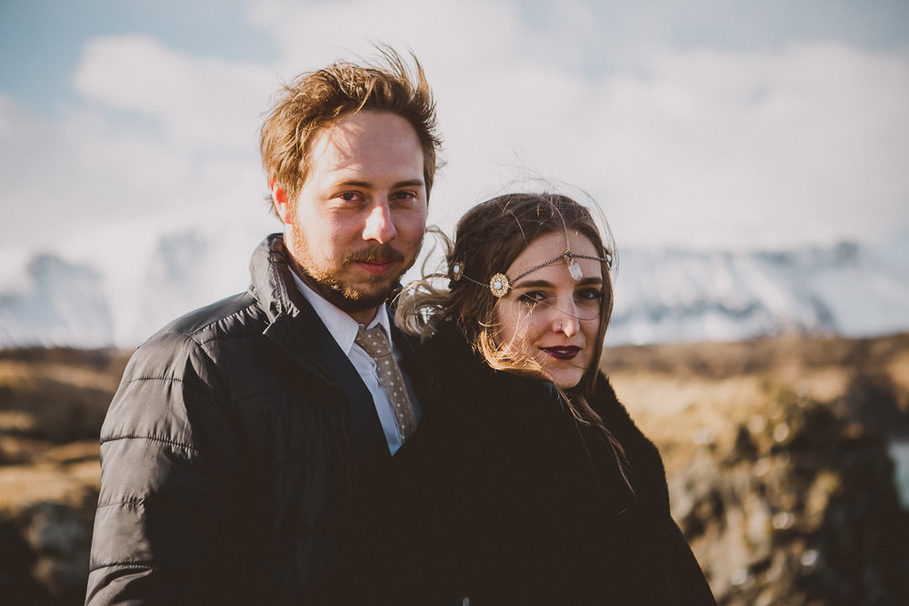 courtney-chris-reykjavik-iceland-elopment-kelley-raye-atlanta-destination-wedding-photographer-233.jpg