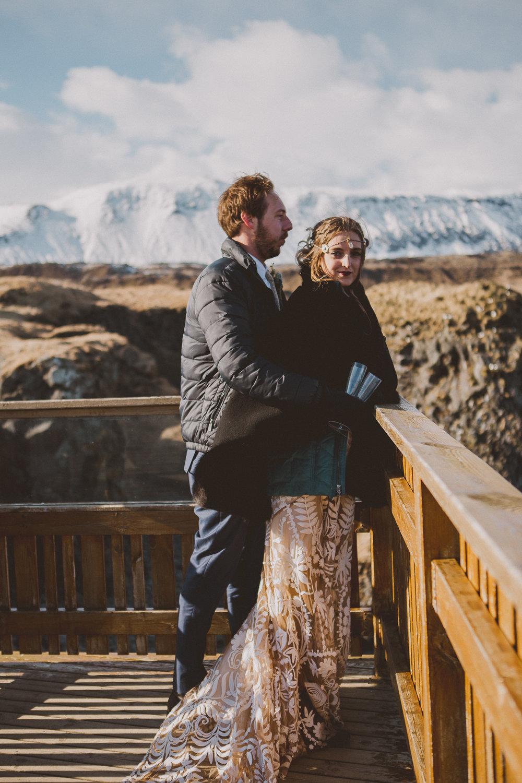 courtney-chris-reykjavik-iceland-elopment-kelley-raye-atlanta-destination-wedding-photographer-232.jpg