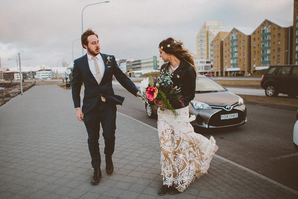courtney-chris-reykjavik-iceland-elopment-kelley-raye-atlanta-destination-wedding-photographer-236.jpg