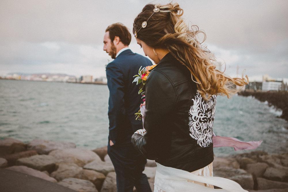 courtney-chris-reykjavik-iceland-elopment-kelley-raye-atlanta-destination-wedding-photographer-237.jpg