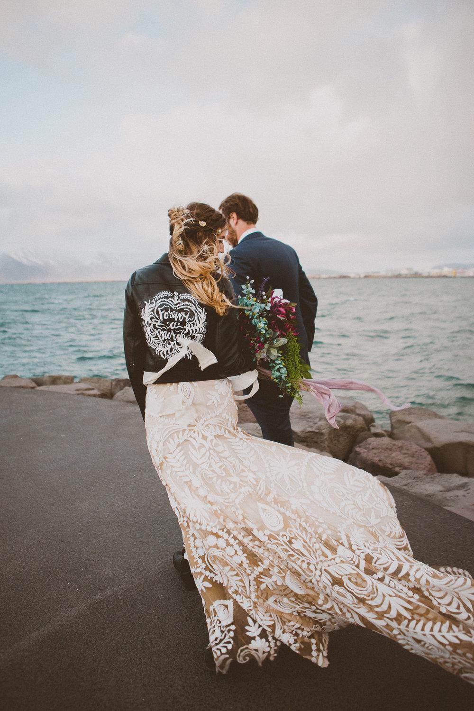courtney-chris-reykjavik-iceland-elopment-kelley-raye-atlanta-destination-wedding-photographer-238.jpg